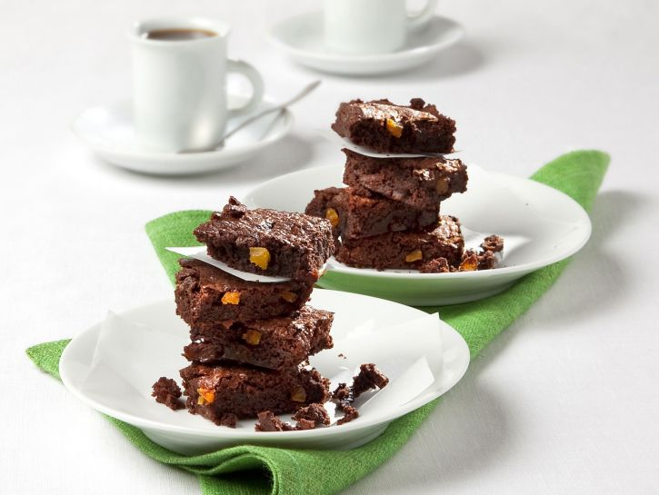 brownies-alle-albicocche