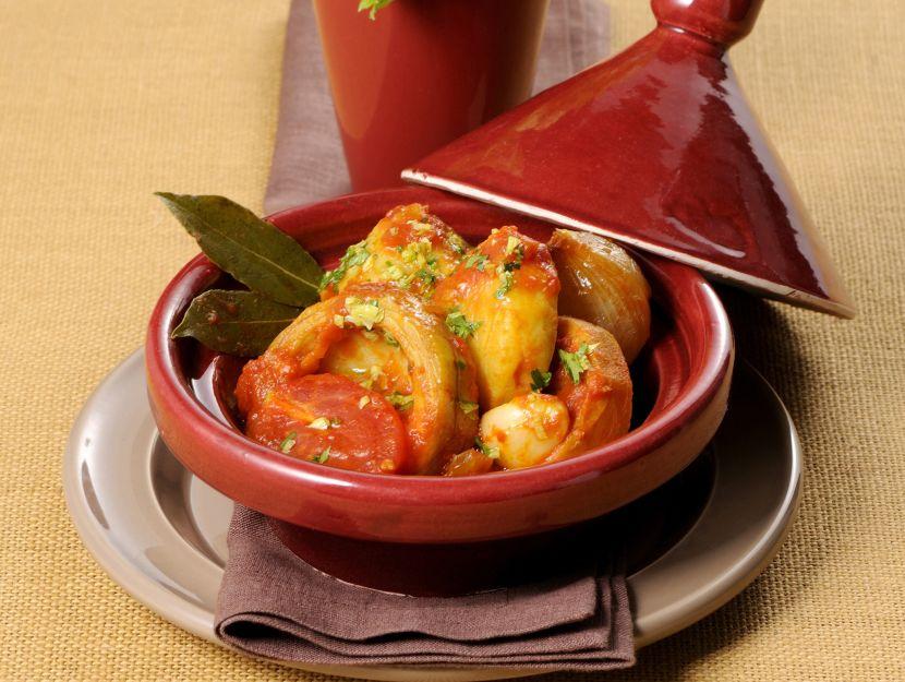 fondi-di-carciofo-in-salsa