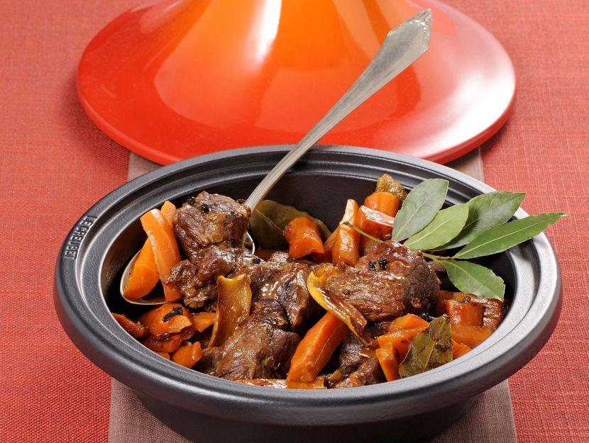 spezzatino-di-manzo-con-le-carote