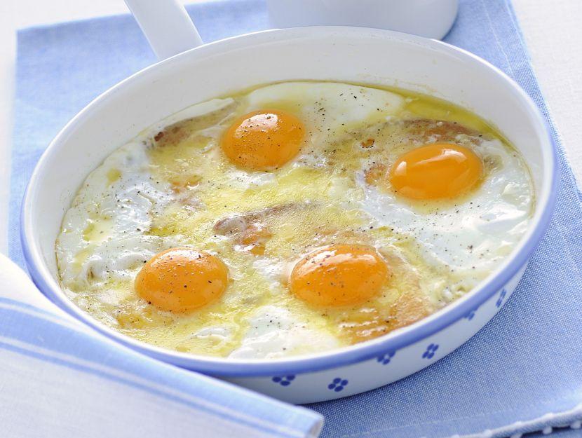 uova-fritte-al-caciocavallo