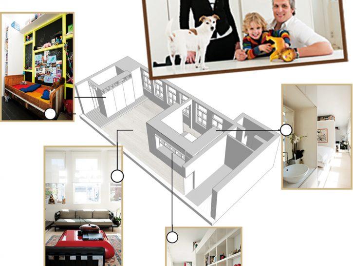 cover loft