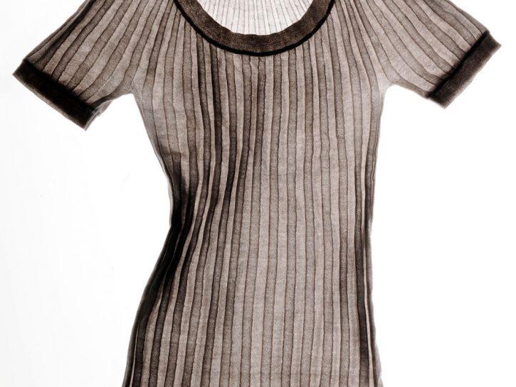 maglia colombo