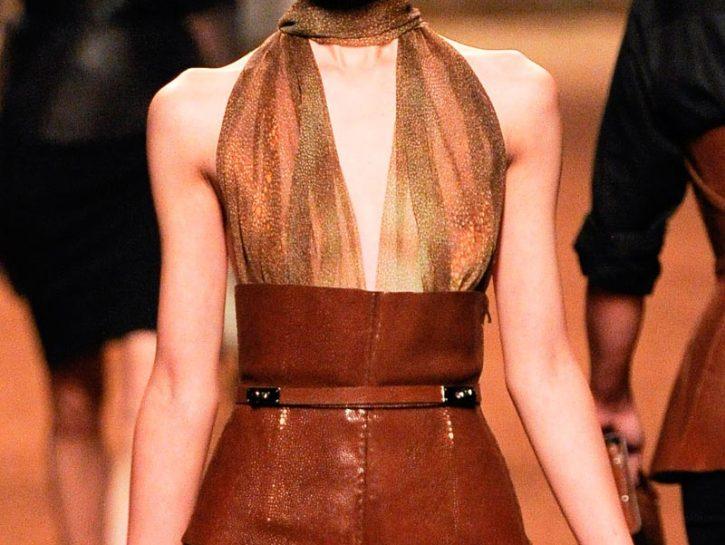 Fusciacca Hermès