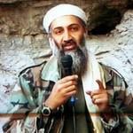 Bin Laden è morto