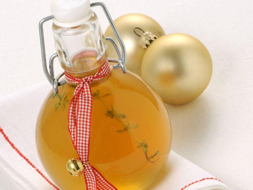 aceto-al-miele-e-fichi-secchi