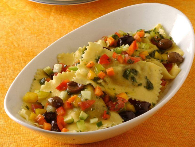ravioli-di-topinambur-con-sugo-vegetariano