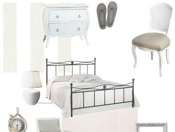 letto-total-white
