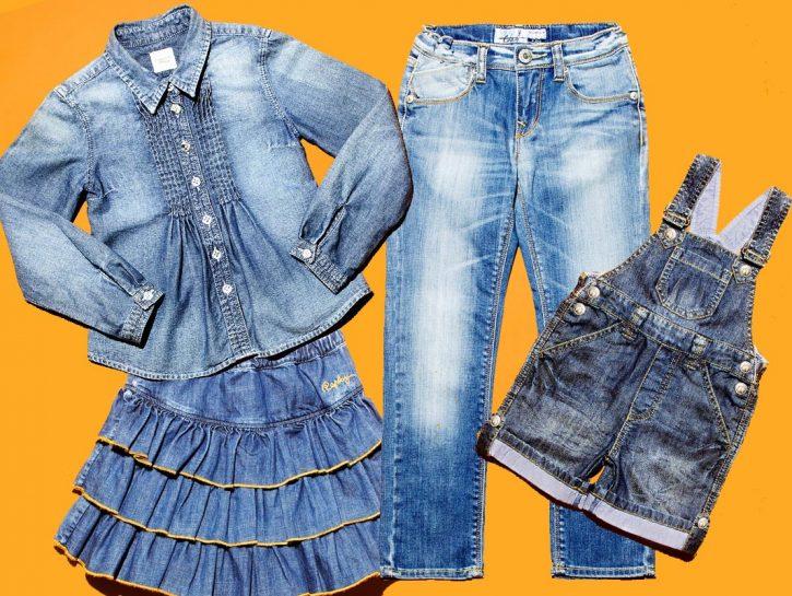 cover bimbi jeans
