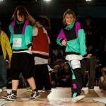 Danzainfiera: hip hop