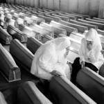 Il massacro dei musulmani bosniaci a Srebrenica