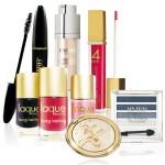 Prodotti cosmetici Astra