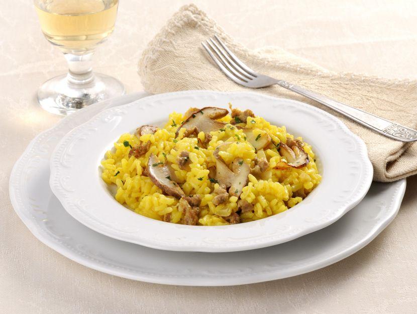 riso-in-giallo-con-luganega