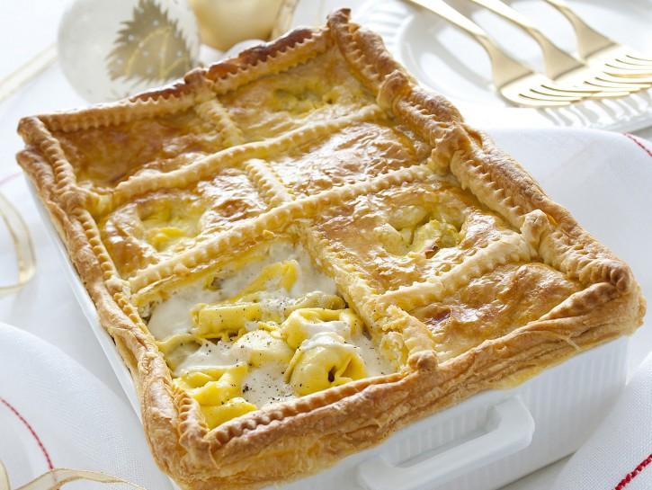 tortellini-in-crosta-di-sfoglia preparazione