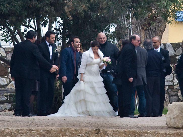 alessandra pierelli matrimonio 10