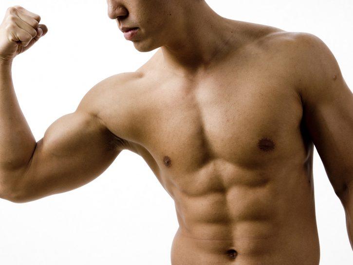 abs-bodybuilding-six-pack-addominali-uomo-nudo