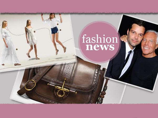fashion news7