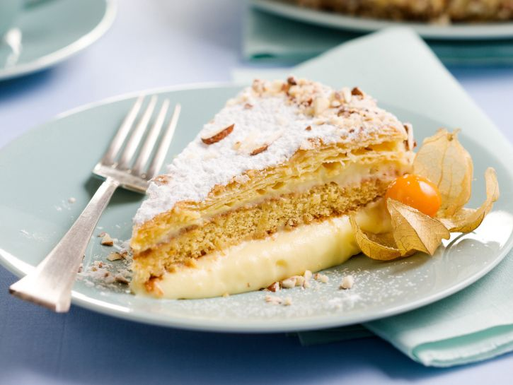 foto la-torta-diplomatica