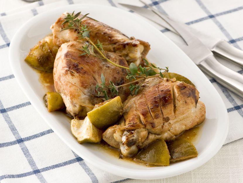 pollo-al-lime