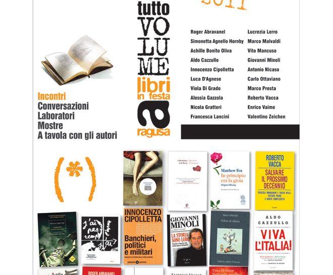 01a tutto volume2011