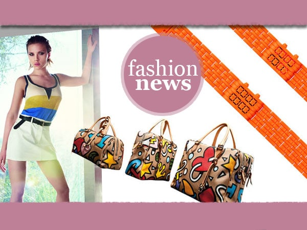 fashion news11