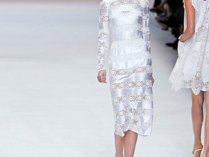 COP Dolce Gabbana S11 016