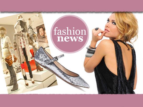 fashion news8