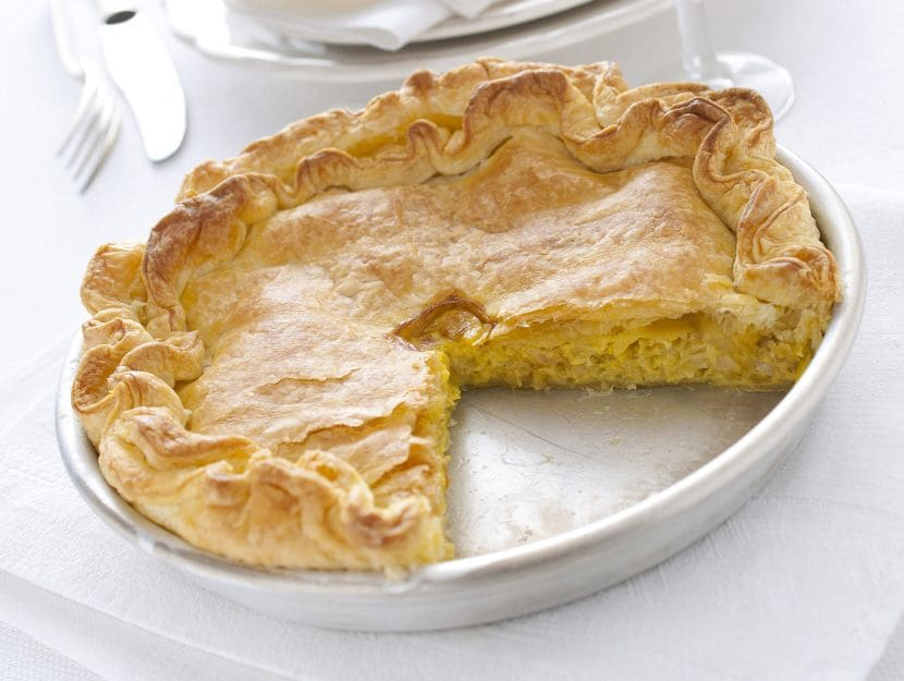 torta-di-porri-detta-flamiche immagine