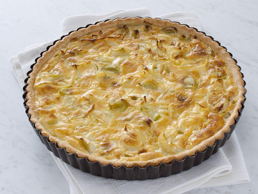 torta-di-porri-in-versione-quiche
