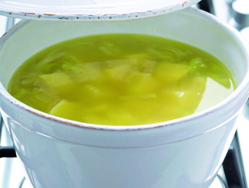 zuppa-di-patate-e-porri