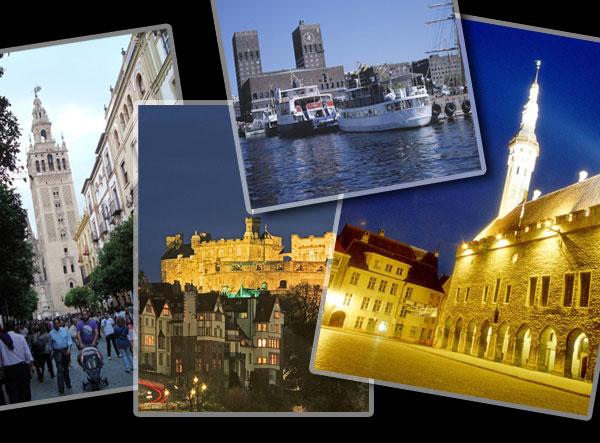 cover viaggi europa