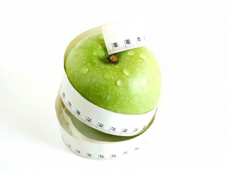 anoressia-bulimia-disturbi-alimentari-mela-dieta