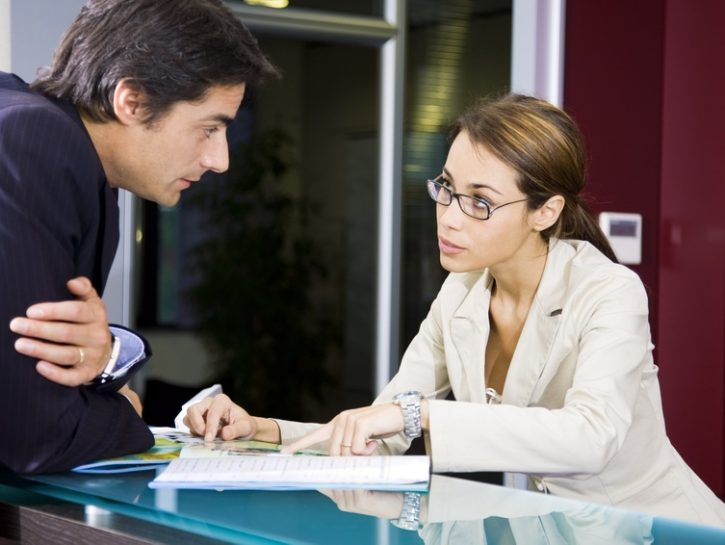 donne carriera tradiscono