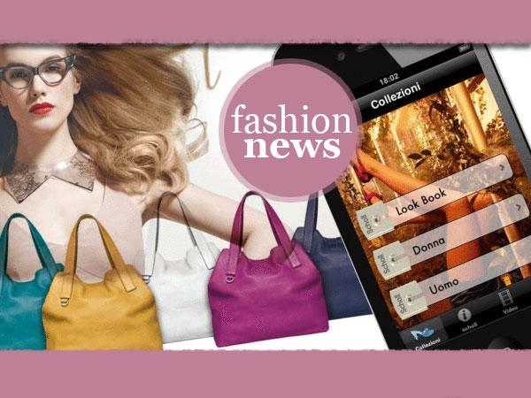 fashion news13