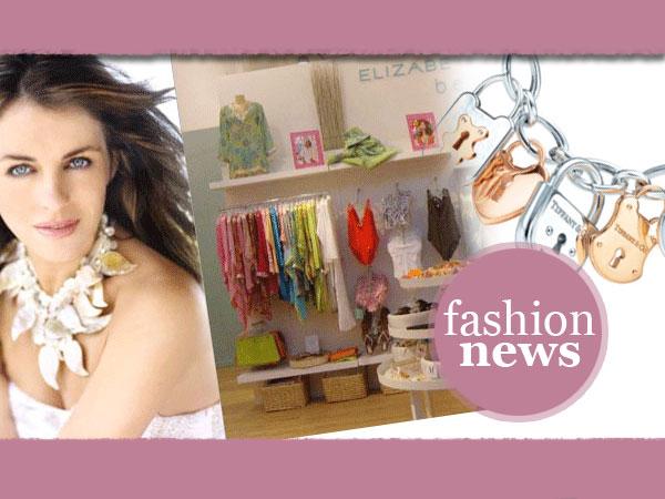 fashion news12