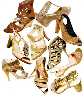 cover scarpe medie