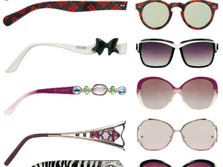 cover occhiali