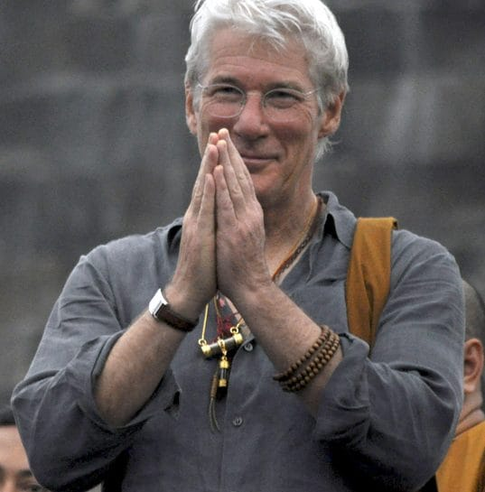 richard gere indonesia5 cover