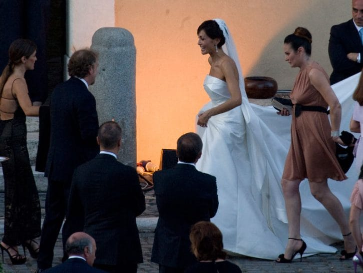 carfagna matrimonio 01
