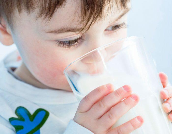 bimbo latte