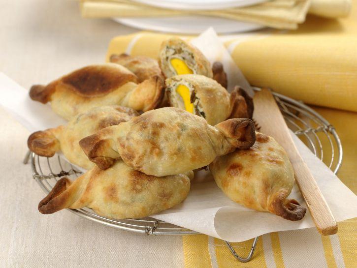 caramelle-pasqualineai-cuori-di-carciofo