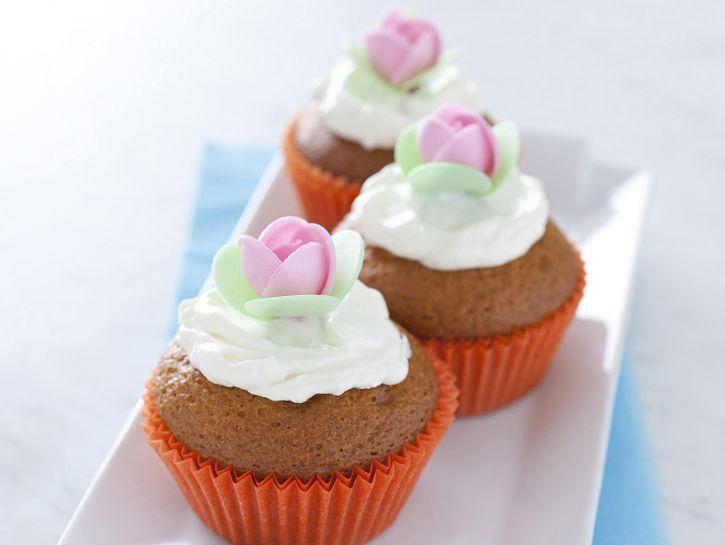 cupcakes-con-le-roselline