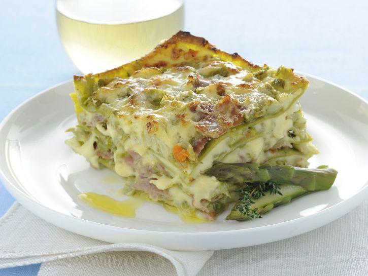 lasagne-verdi-agli-asparagi
