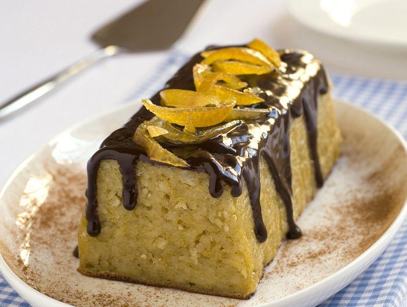pudding-di-riso-cannella-e-canditi