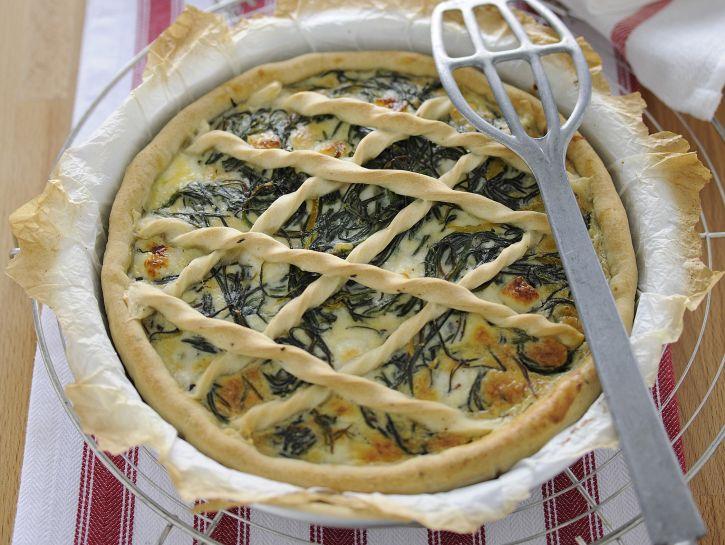 torta-salata-con-barba-di-frate