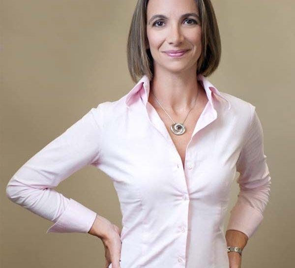 Laura Testa, psicologa esperta di educazione sessuale