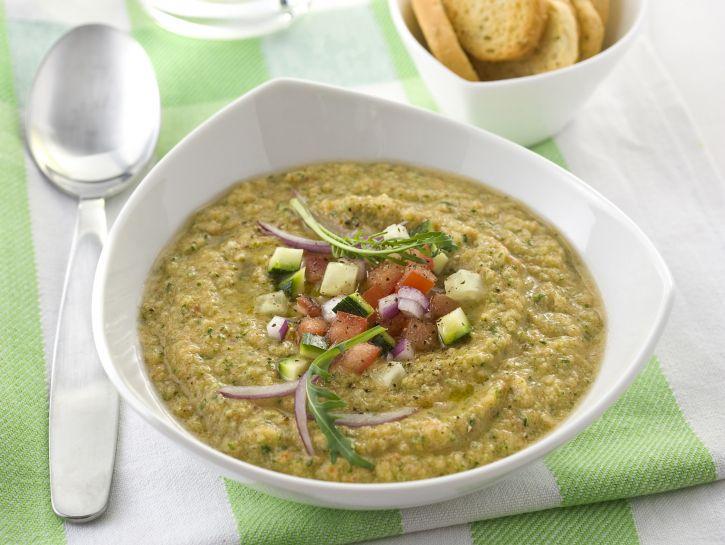 gazpacho-di-verdure-e-rucola