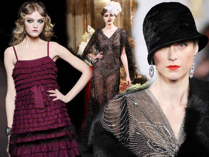 cover moda 1920