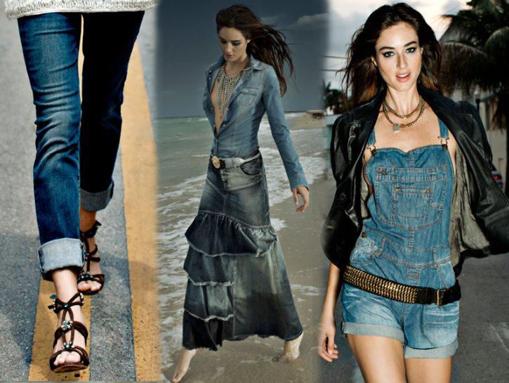 cover moda jeans sera