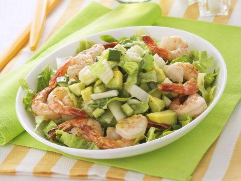 20 piatti estivi con le zucchine