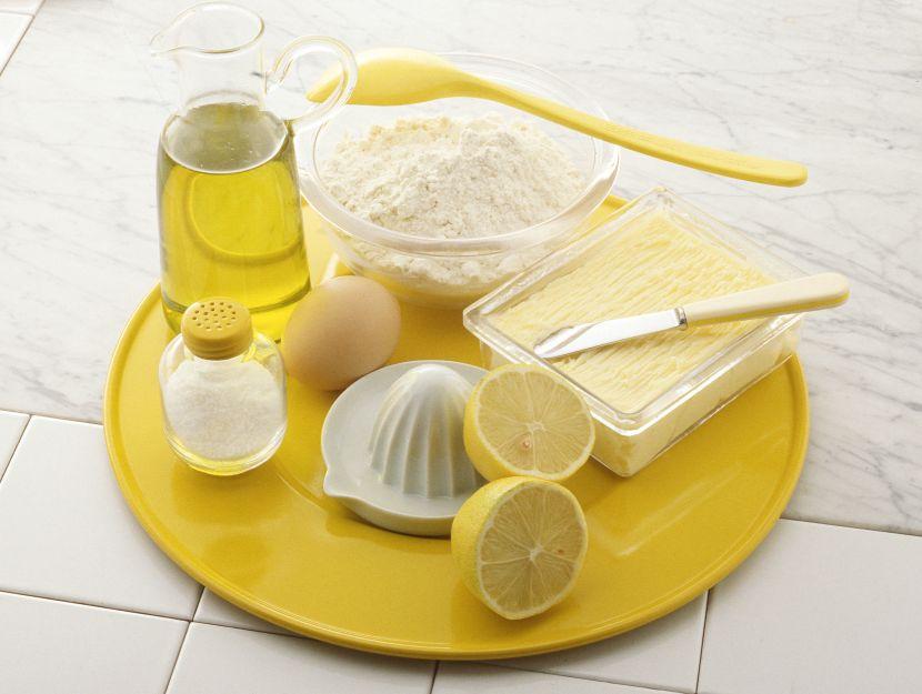 pastella-al-limone